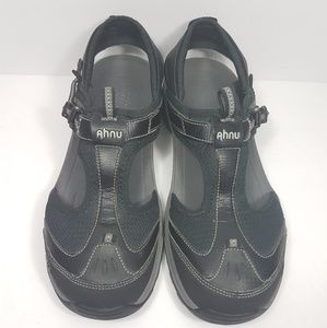 Men's Ahnu Sandals US Size 10 Excellent Condition